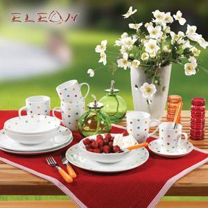 Да се храним изискано и стилно по италиански !