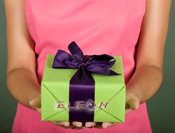 Как да изберем най-подходящия подарък?