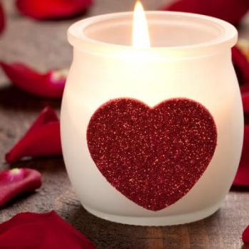 Подарък за Св. Валентин? Някакви идеи?