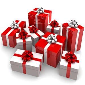 Нестандартните идеи за подарък