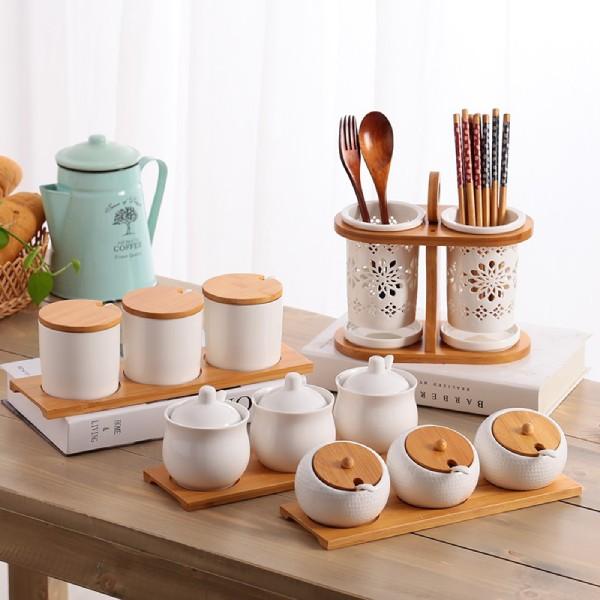 Готварски и домакински пособия - всичко за кухнята