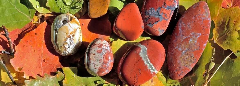 ЯСПИС камъкът на Грижовността